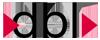 Logo BLV