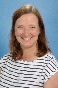 Sabine Gottschalk